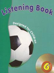 Listening Book 6