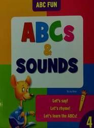 ABCS&SOUNDS4