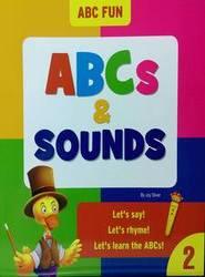 ABCS&SOUNDS2