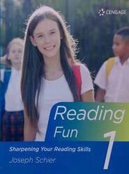 Reading Fun 1