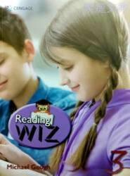Reading WIZ 3