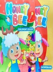 Honey Bee(1)3B1CD
