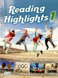 READING HIGHLIGHTS (1)