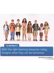 KIDS A-Z(Learning A-Z )