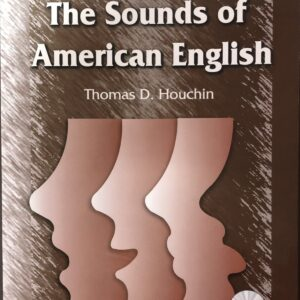The Sounds of American English