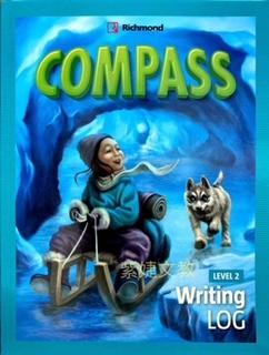 COMPASS Writing LOG 2