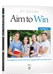 Aim to Win Level-1+1MP3