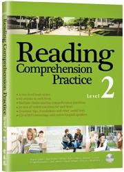 高效能閱讀練習-2
