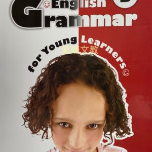 English Grammar for young learners3